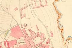 Atochas, 1865